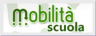 Mobilità Personale Scuola 2020-2021