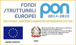 logo_pon_2014-2020-300x180